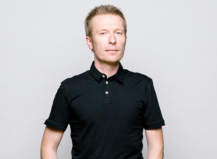Jari-Petri Voutilainen