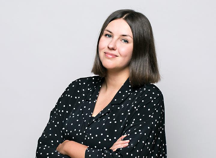 Linda Vanni