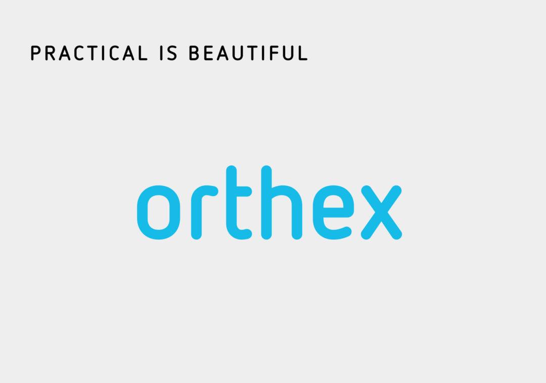 orthex pentagondesign
