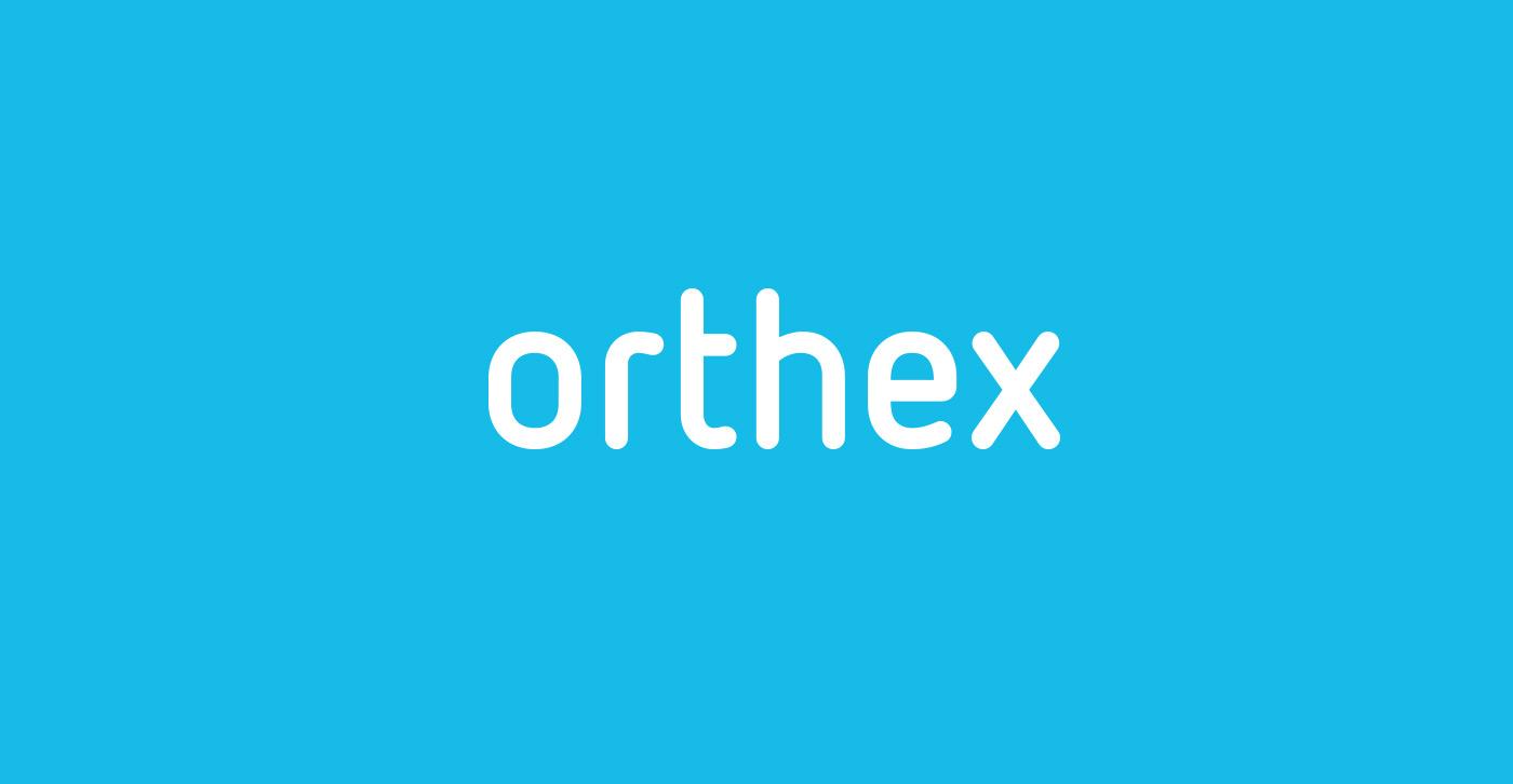 orthex_client
